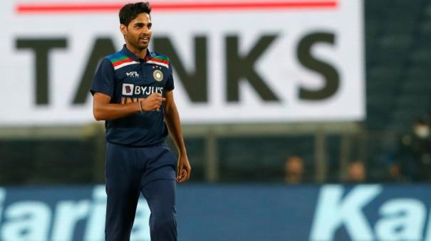 surya-bhuvneshwar-star-in-easy-india-victory