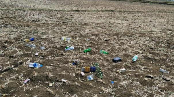 tasmac-liquor-bottles-affected-farmers