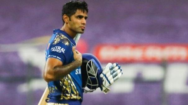 suryakumar-shaw-to-join-indian-team-in-uk-easwaran-added-to-main-squad