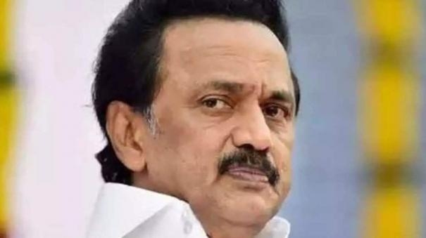 mk-stalin-meeting-with-planning-and-development-group