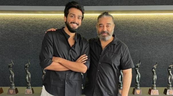 kalidass-jayaram-in-kamal-starring-vikram