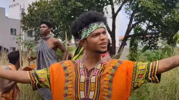 suriya-appreciates-trivanduram-boys-for-their-ayan-video