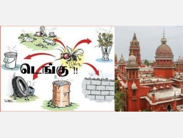 dengue-fever-has-been-largely-controlled-by-intensive-action-government-information-in-the-high-court