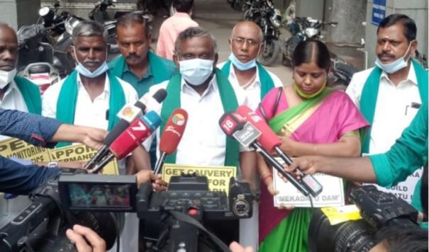 p-r-pandian-interview-regarding-megadattu-issue