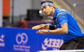 sharath-kamal-advances-to-3rd-round-in-olympics-faces-ma-long-next