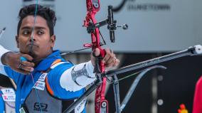 tokyo-olympics-india-men-s-archery-team-bow-out-after-losing-to-south-korea-in-quarters