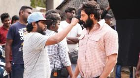 pa-ranjith-i-don-t-believe-in-any-small-or-big-artists