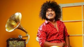 pugazh-video-about-comedy-raja-kalakkal-rani