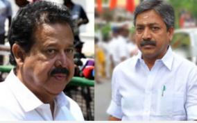 if-jayalalithaa-s-name-pops-up-leave-ambedkar-s-name-university-cv-shanmugam-is-furious-over-the-affair