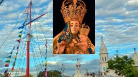 tutucorin-panimaya-madha-shrine-festival