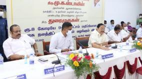 minister-duraimurugan-criticises-edappadi-palanisamy