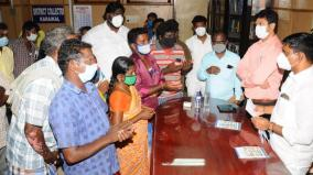 in-puducherry-the-government-should-pay-the-salaries-of-the-cleaning-staff-directly