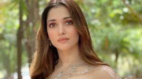 saw-a-lot-more-successful-films-in-south-tamannaah-bhatia