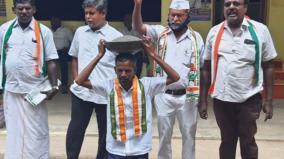 congress-protest-at-kovilpatti