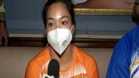 decision-to-train-in-us-before-olympics-played-big-role-in-me-winning-medal-says-mirabai-chanu