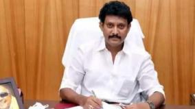 curriculum-reduction-for-tamil-nadu-students-minister-anbil-replied