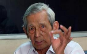 poet-ilankumaranar-body-laid-to-rest-with-full-state-honour