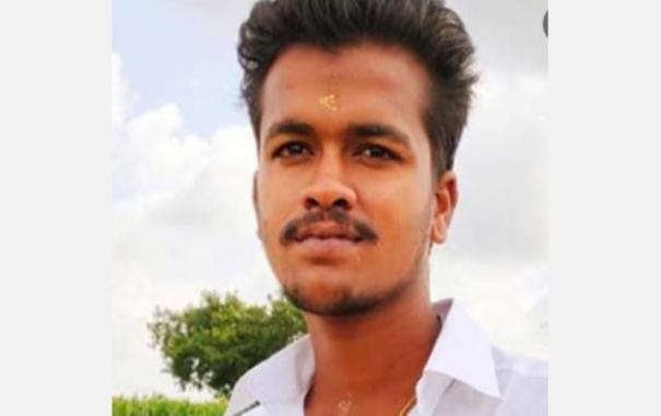 youth-died-in-police-selection