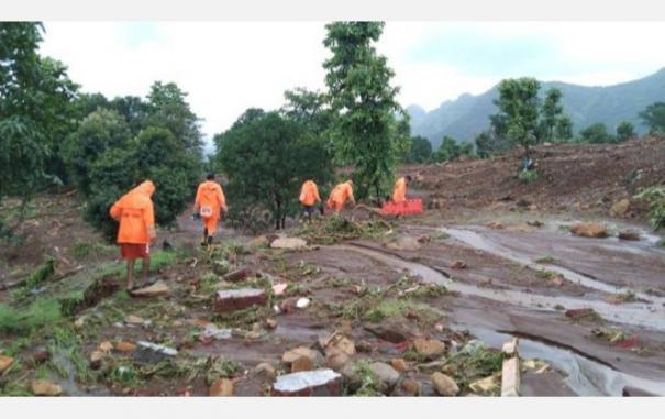 maharashtra-landslide