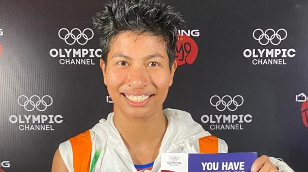 lovlina-borgohain-makes-qfs-of-olympic-boxing