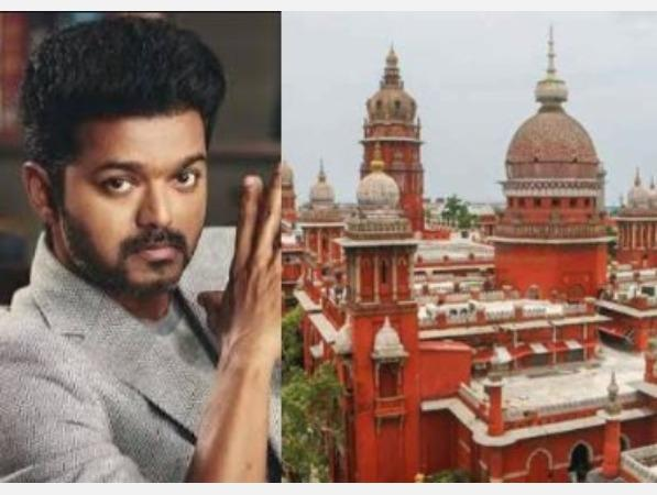 ban-on-vijay-fined-rs-1-lakh-entry-tax-to-be-paid-within-a-week-high-court-order