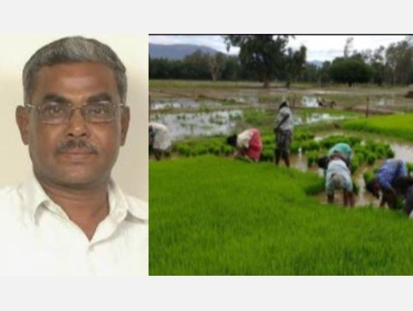 farmers-affected-by-govt-s-insertion-of-private-company-in-crop-insurance-scheme-farmers-association-demands-govt