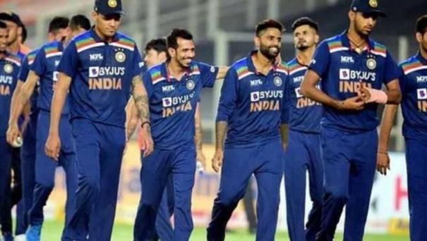 indian-player-tests-positive-for-covid-19-second-t20i-postponed-by-a-day