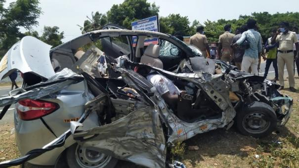 government-bus-car-collision-kills-two-including-music-college-student