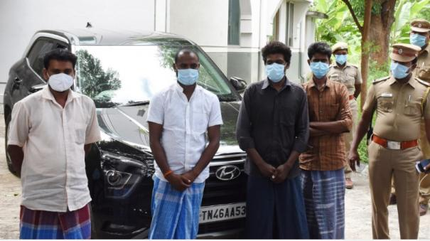 4-arrested-for-driving-under-the-influence-of-alcohol