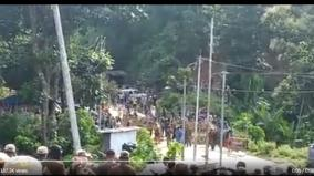 assam-mizoram-border-row-six-assam-police-personnel-killed-50-injured-in-clashes-shah-speaks-to-cms