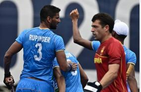 india-defeats-spain-3-0