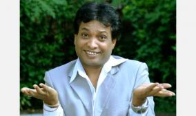 sunil-pal-calls-manoj-bajpayee-the-most-ill-mannered-person-he-knows