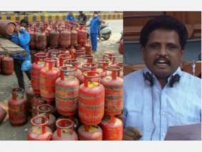 increase-in-cooking-gas-subsidy-during-the-election-and-the-sharp-rise-in-prices-after-the-election-su-venkatesan-review