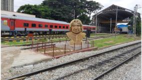stunning-kalam-statue-from-scrap-materials-bangalore-railway-staff-stunned