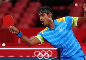 tt-sharath-takes-a-game-off-great-ma-long-before-bowing-out