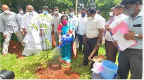 the-puducherry-government-will-support-the-advancement-of-the-youth-in-the-abdul-kalam-way
