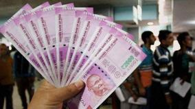 govt-s-net-tax-collection-rises-86-to-rs-5-57-lakh-cr-in-q1