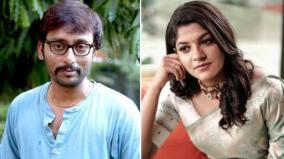 badhaai-ho-tamil-remake-actors-confirmed