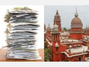 paperless-use-case-in-tamil-nadu-courts-high-court-orders-central-government-to-respond