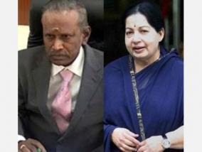 arumugasami-commission-government-of-tamil-nadu-apollo-administration-cases-to-be-heard-after-4-weeks-supreme-court-order