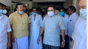 the-aiadmk-was-single-handed-from-the-beginning-again-everything-is-ok-dinakaran-interview