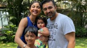 shilpa-shetty-was-in-tears-argued-with-raj-kundra-during-raid-at-home-in-pornography-case