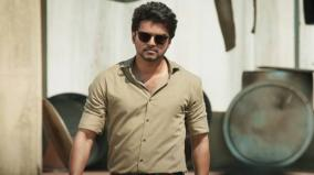 why-thalapathy66-hashtag-in-twitter