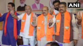 karnataka-bjp-legislative-party-elected-basavaraj-s-bommai-as-chief-minister-of-the-state