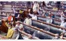 parliament-session-postponed
