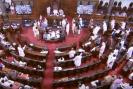 rajya-sabha-adjourned-till-12-noon-amid-sloganeering-by-opposition-mps-for-a-discussion-on-the-pegasus-project-report