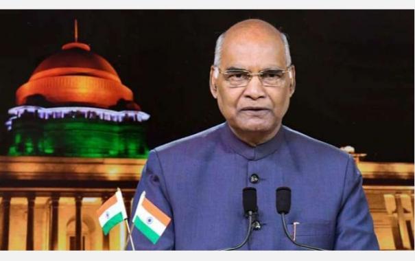 president-ramnath-kovind