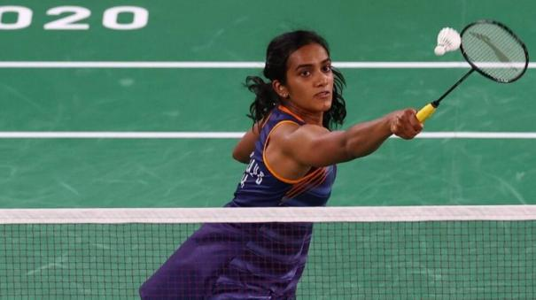 tokyo-olympics-sindhu-beat-cheung-in-straight-games-enter-pre-quarterfinals