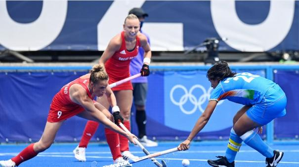 misfiring-india-lose-1-4-to-great-britain-register-3rd-straight-loss-in-olympic-women-s-hockey