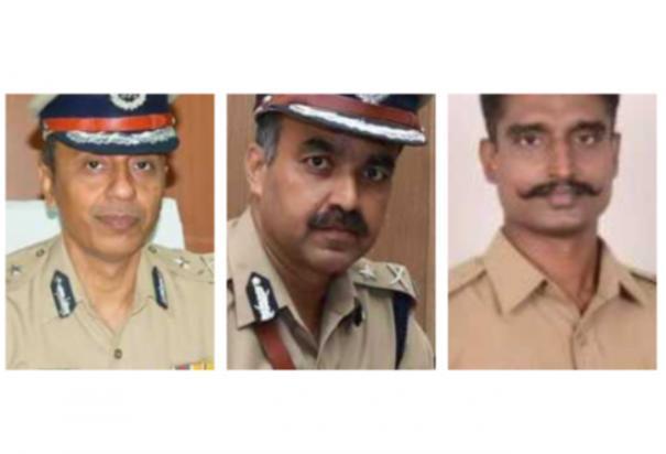 12-ips-officers-transferred-in-tamilnadu